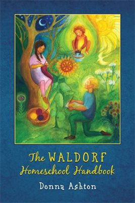 The-Waldorf-Handbook